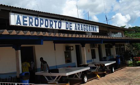 2-aeroporto-de-araguaina