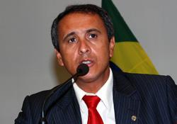 18551_1900907presidentegaguimkr1