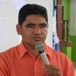 Pastor-Raimundo-Filho-Presidente-da-ACBAFA-150x150