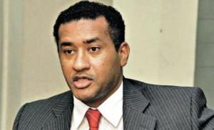 Procurado Ibraim Rocha: um novo julgamento favorecerá o Estado