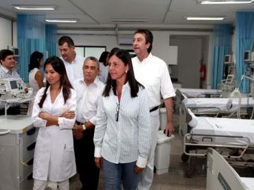 http://www.folhadobico.com.br/wp-content/arquivo/2011/06/verimage2.jpg