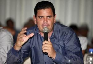Eduardo Machado, prefeito de Santana do Araguaia, disse que a pavimentação da rodovia é uma demanda de muitos anos na região