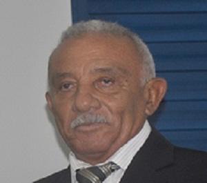 Prefeito de Araguatins DSC_0224(1)
