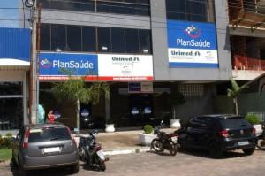 Plan-Saude