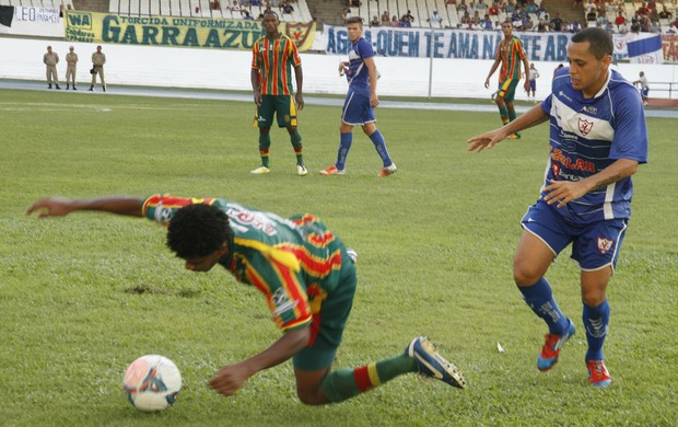 esporte_-_aguia_x_sampaio_correa_-_ary_souza_2_1
