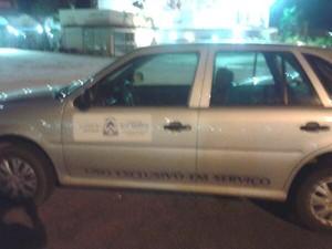 carro_de_servico1