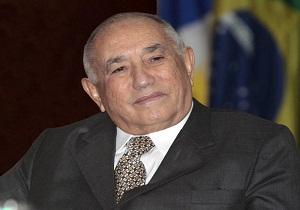 GovernadorSiqueiraCampos