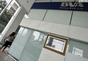 banco-bva-300x191