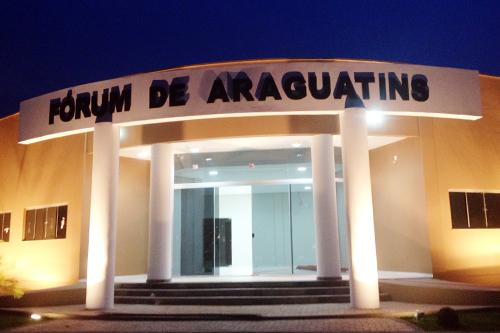 araguatins1234321