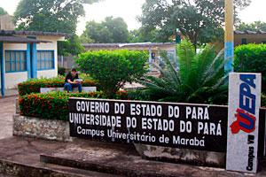 Campus-UEPA-Maraba