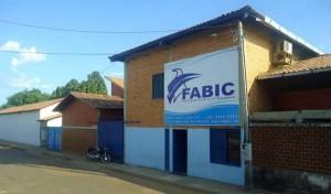fabic1