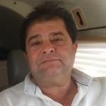 Cleyton Maia, ex-prefeito de Ponte Alta