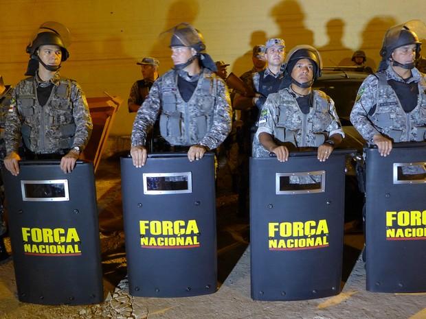 forca_8