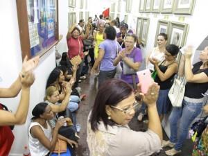 greve_dos_professores-rede_municipal-_na_foto