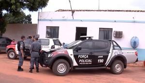 policiahor1204