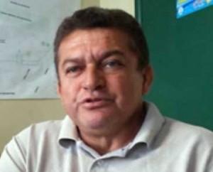 Salim_milhomem_presidente_do_Tocantinopolis_Esporte_Clube_