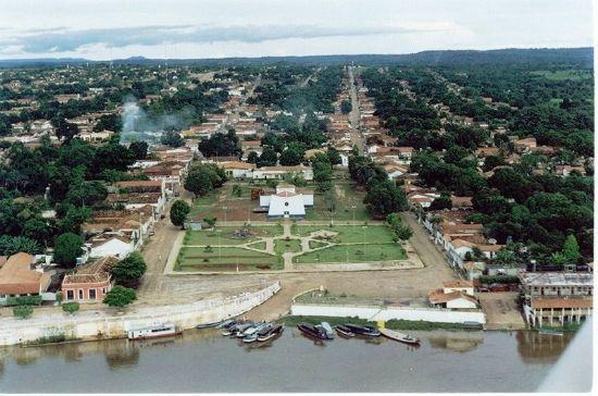 Surto de malária coloca em alerta população de Araguatins, no Tocantins