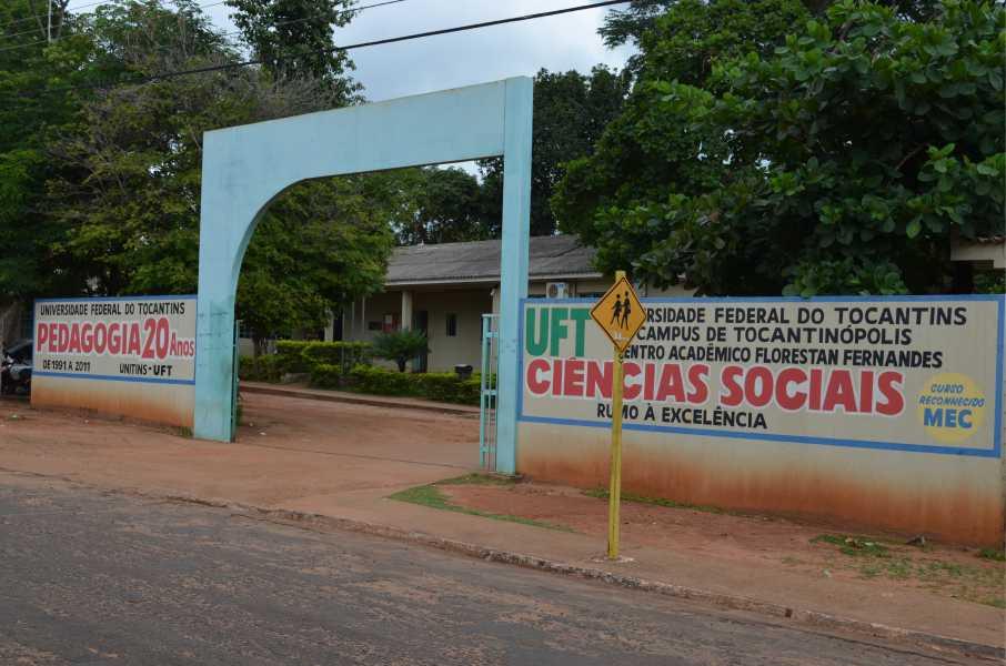 UFT_Campus_de_Tocantinopolis_2013_