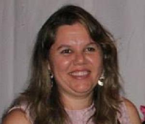 Kácia Dias Soares