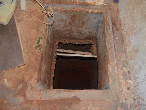 tunel-620x465