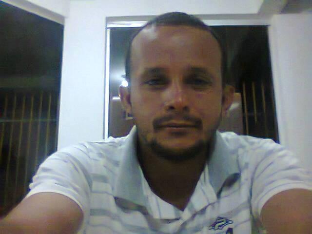 Keops Mota agredido na rua Tiradentes