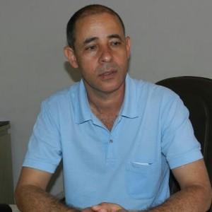 Júlio César Brasil presidente estadual do PT