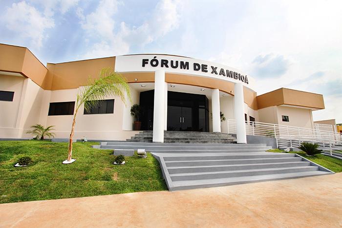forumdexambioa