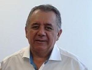 Milne Freitas Souza