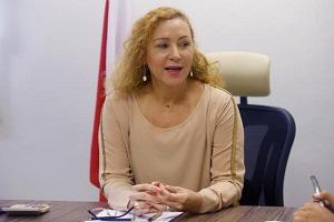 De acordo com a secretária de Estado de Administração, Alice Viana, os concursos estão em fase de conclusão de editais de licitação