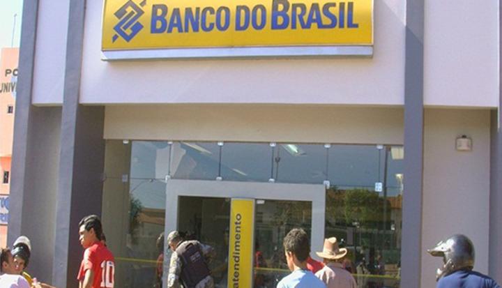 bando do brasil riachao