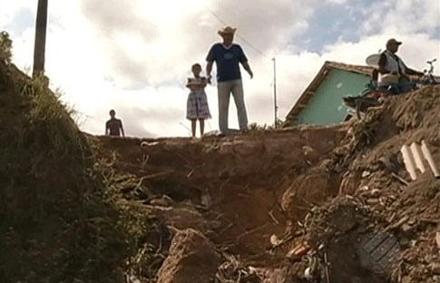 cratera-bom-jesus-tocantins