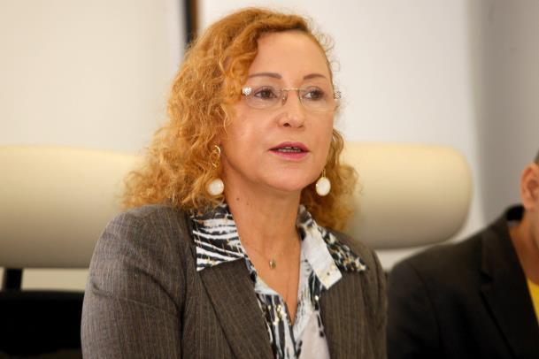 Segundo a secretária de Estado de Administração, Alice Viana, os concursos estão em fase de conclusão de editais de licitação, entre eles o da Adepará