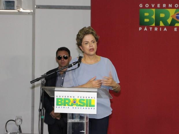 tegram__presidenta_dilma_rousseff_inaugura_o