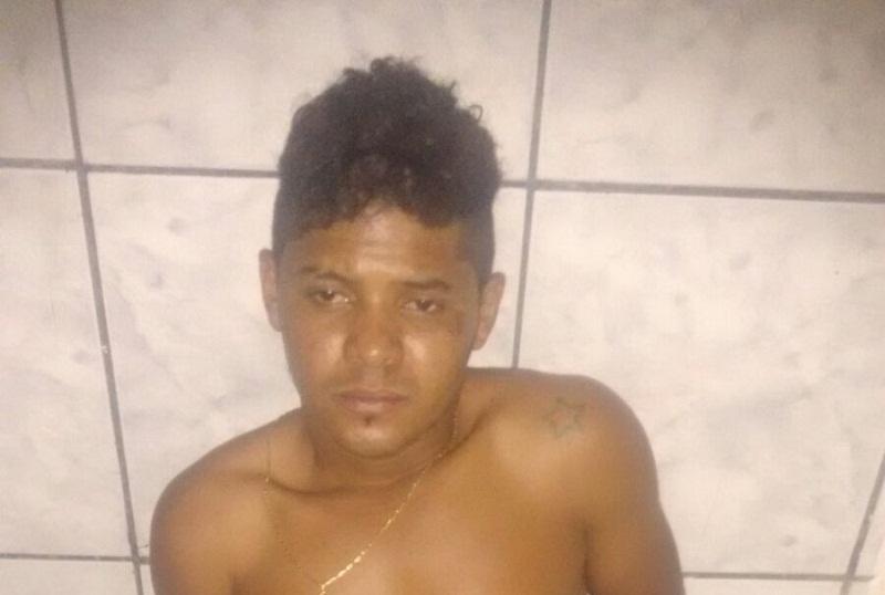 Ronaldo da Silva Cardoso