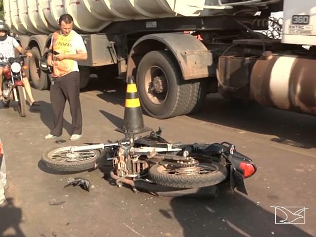 acidente_motos