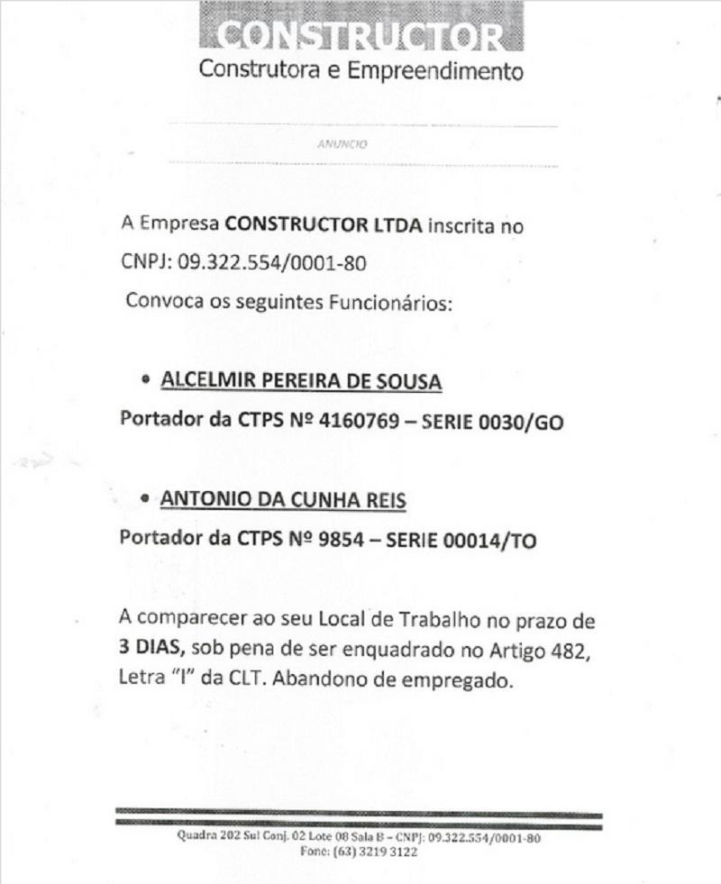 anuncio_Constructor