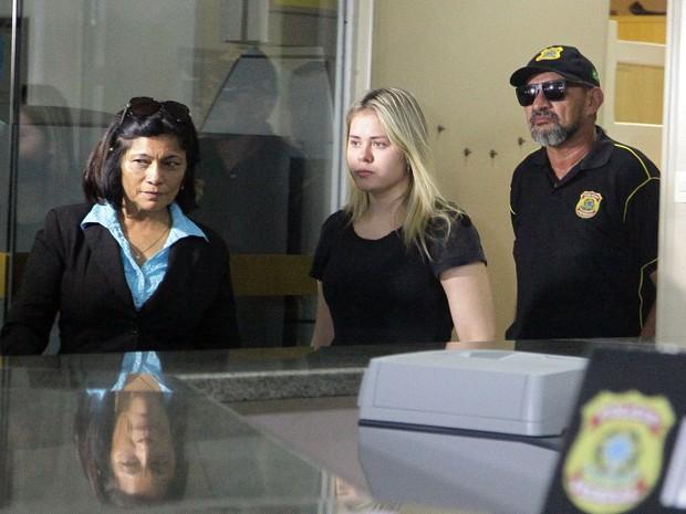 prefeita_lideane_leite-presa_na_policia_feder