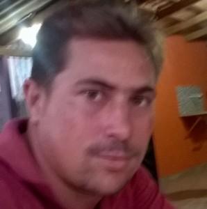 Edinaldo Moreira Maciel