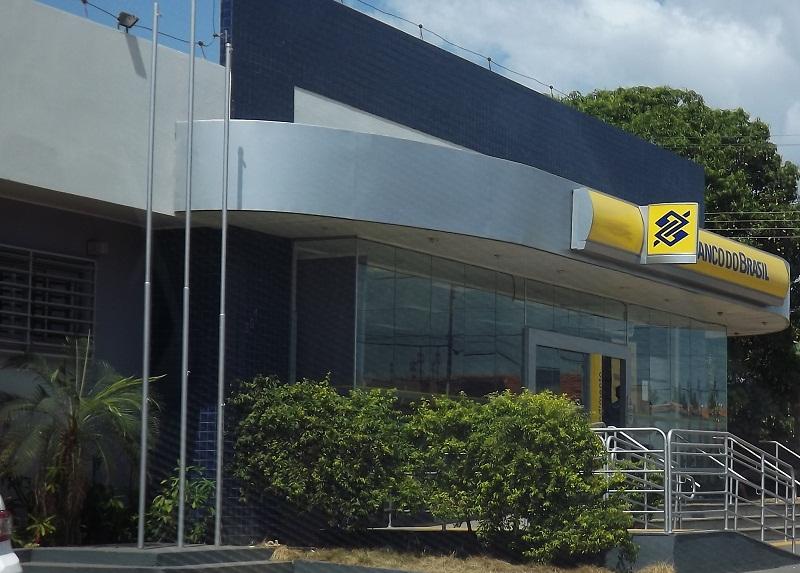 banco do brasil araguatins
