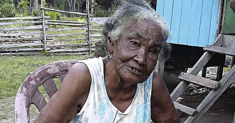 destaque-347662-foto-j-r-avelar---teodora-alcantara-lucidez-aos-115-anos-bem-vividos