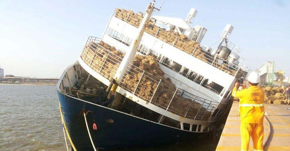 destaque-347834-barco