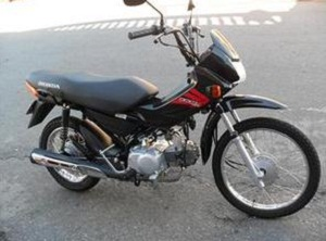 honda-pop-100-motos-lancamento-4