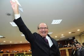Deputado Rocha Miranda