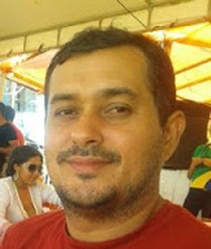 blogueiro_roberto_lanno
