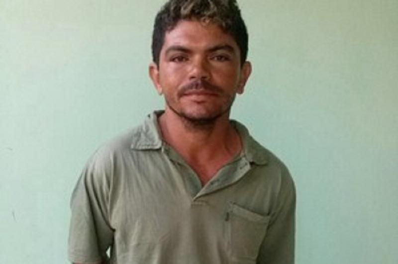 Werik Sirley já é condenado da Justiça e suspeito de ter participado de um homício