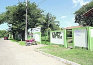 f_Escola Municipal Santa Rosa ll (1)