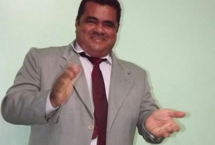 Gleides define nos próximos dias entre PRB e PSDC