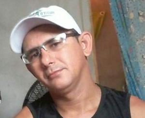 Elmar Alves