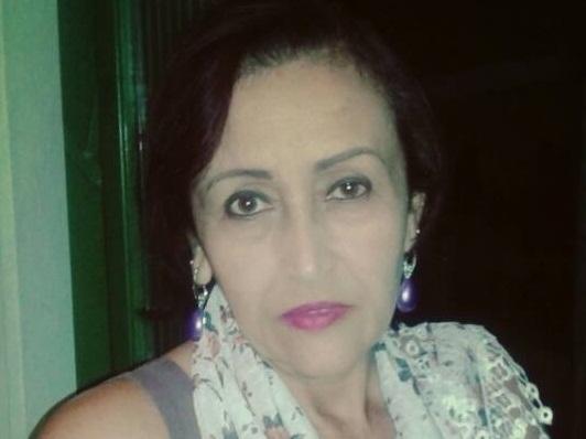 Maria do Perpetuo Socorro 394918830553_n