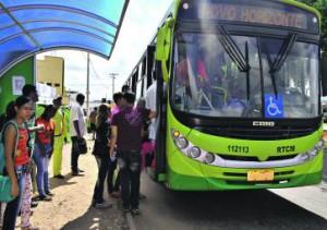 f_passageiros onibus (1)